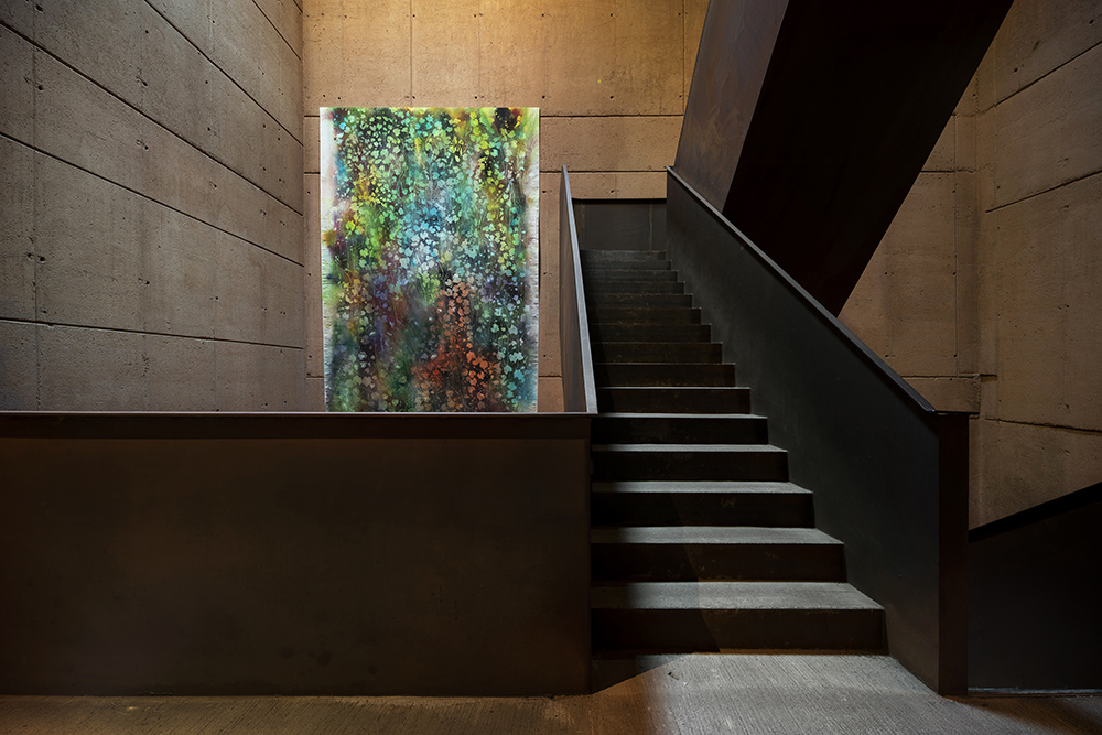 Antinori Art Project