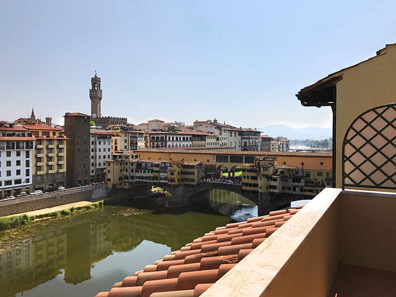 Visioni Sublimi Firenze Made In Tuscany