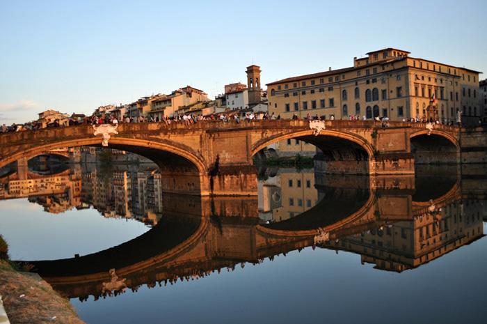 Questa settimana a Firenze (25/31 maggio)