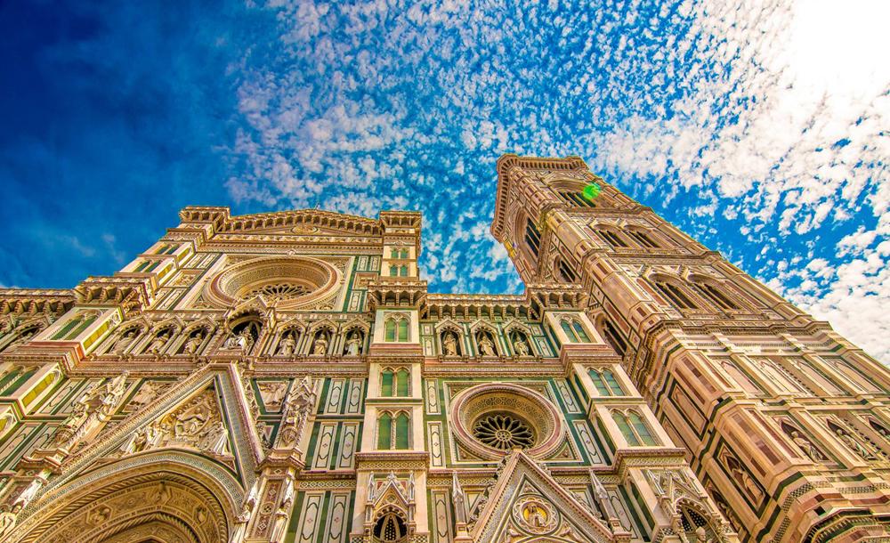 Questa settimana a Firenze (29 giugno / 5 luglio)