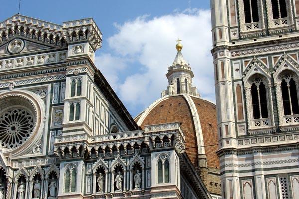 Museo Del Duomo Firenze.Nasce Il Grande Museo Del Duomo Firenze Made In Tuscany