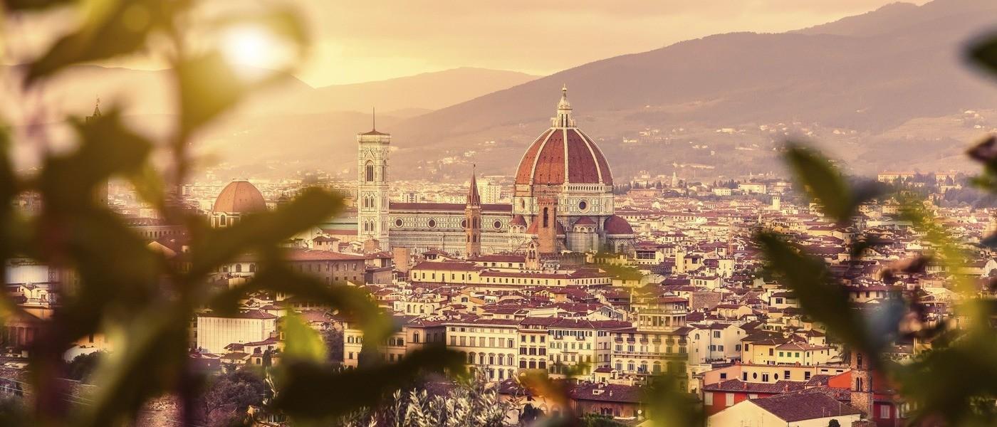Questa settimana a Firenze (20/26 aprile)