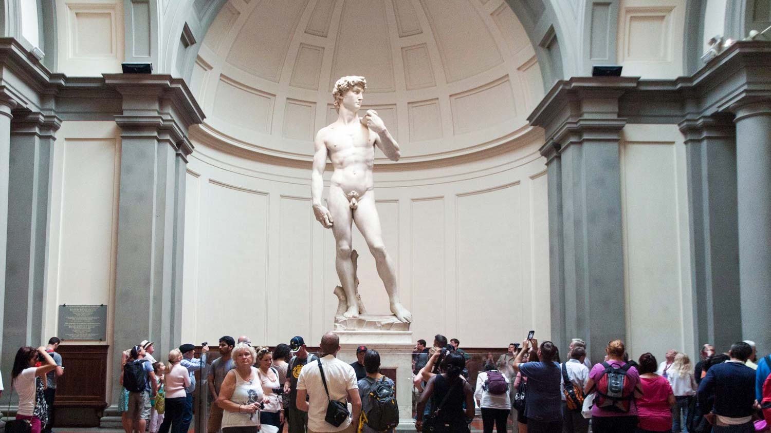 Italy Tour Packages from Bangalore, Kolkata