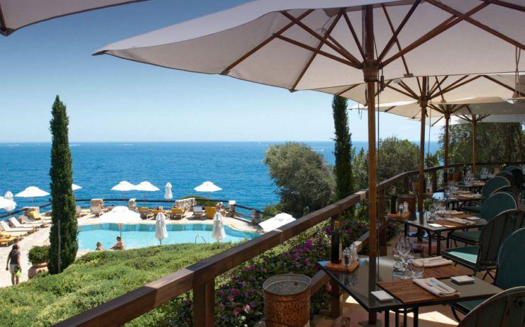 Matrimonio Riva Al Mare Toscana : Ristoranti di pesce in riva al mare firenze made tuscany