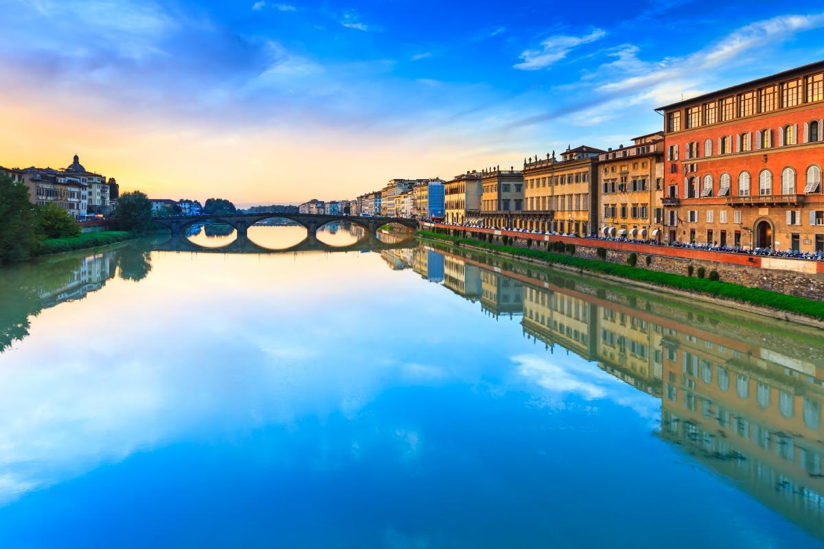 Questa settimana a Firenze (23/29 marzo)