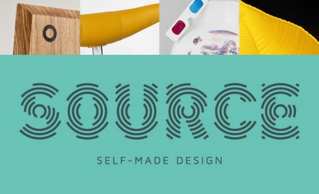 Source. Show self-produced design in Florence