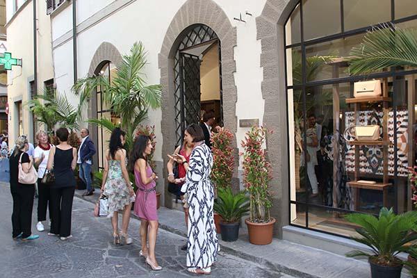 Boutique Aeleonore