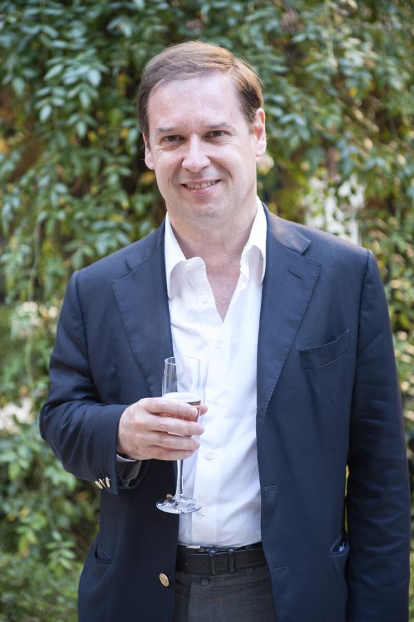 Guglielmo Giovannelli