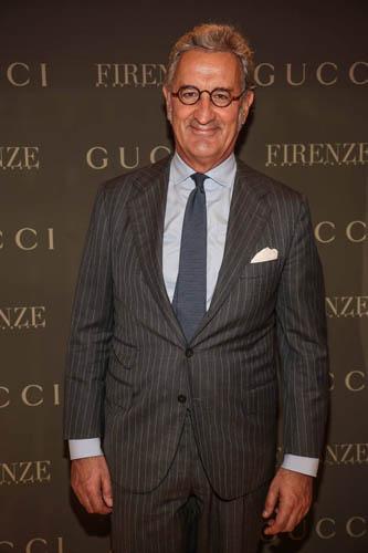 Carlo Ceccarelli