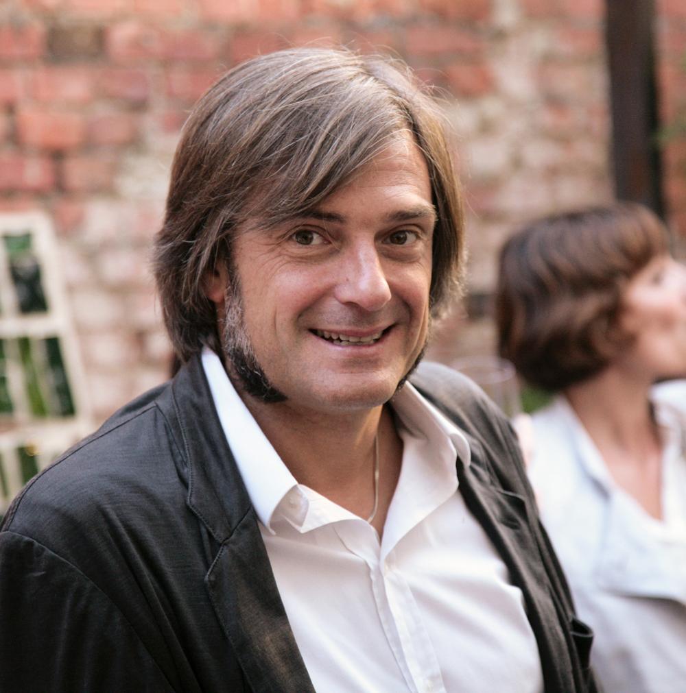Andrea Cavicchi