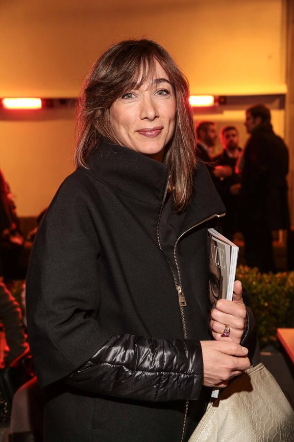 Alessandra Frati