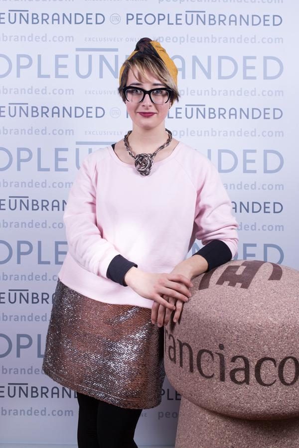 Cecilia Toppan