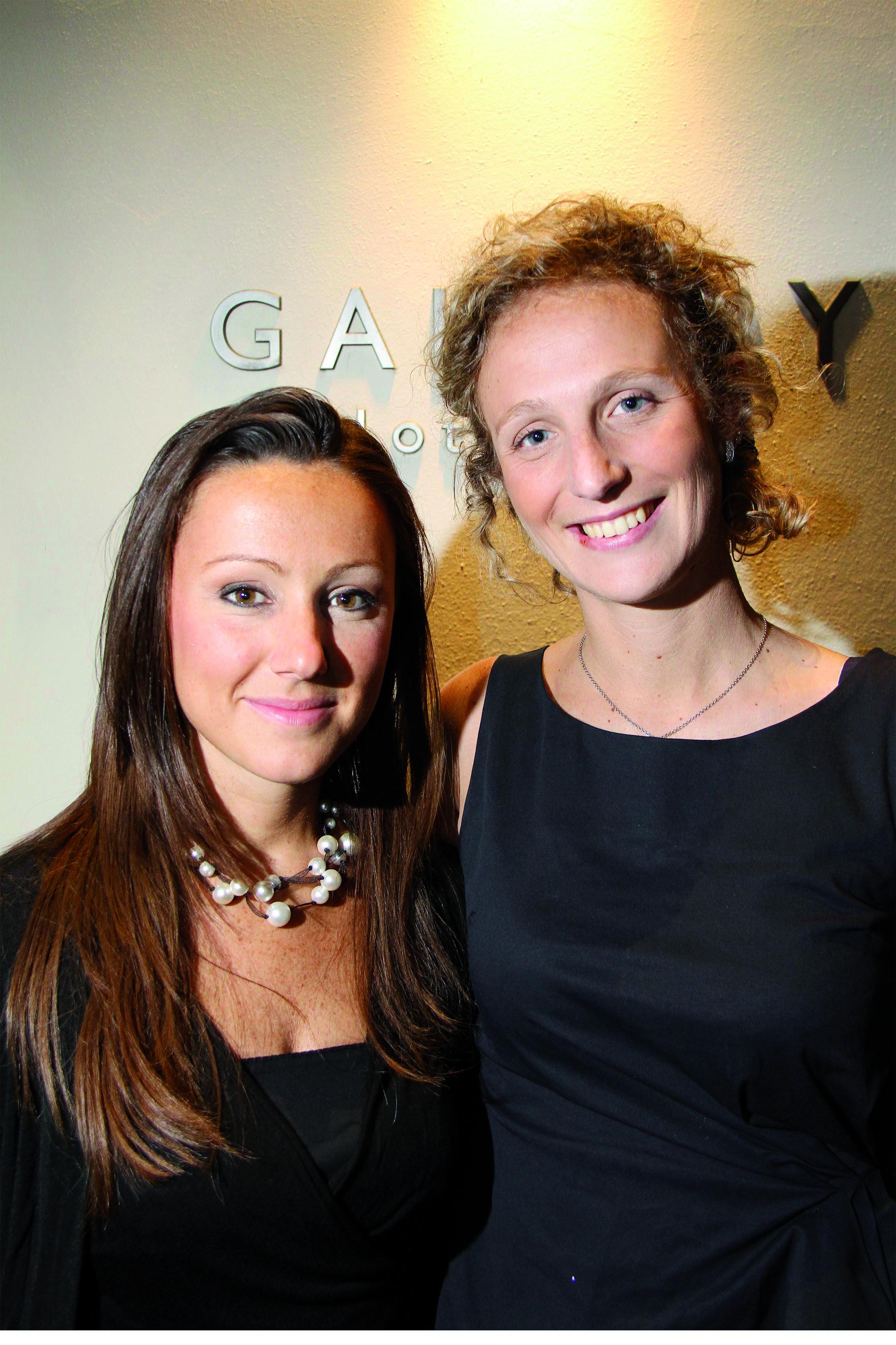 PRESSPHOTO Firenze Magazine;  mostra fotografica di Elliott Erwitt; Giulia Fazzini e Gisetta Marchi