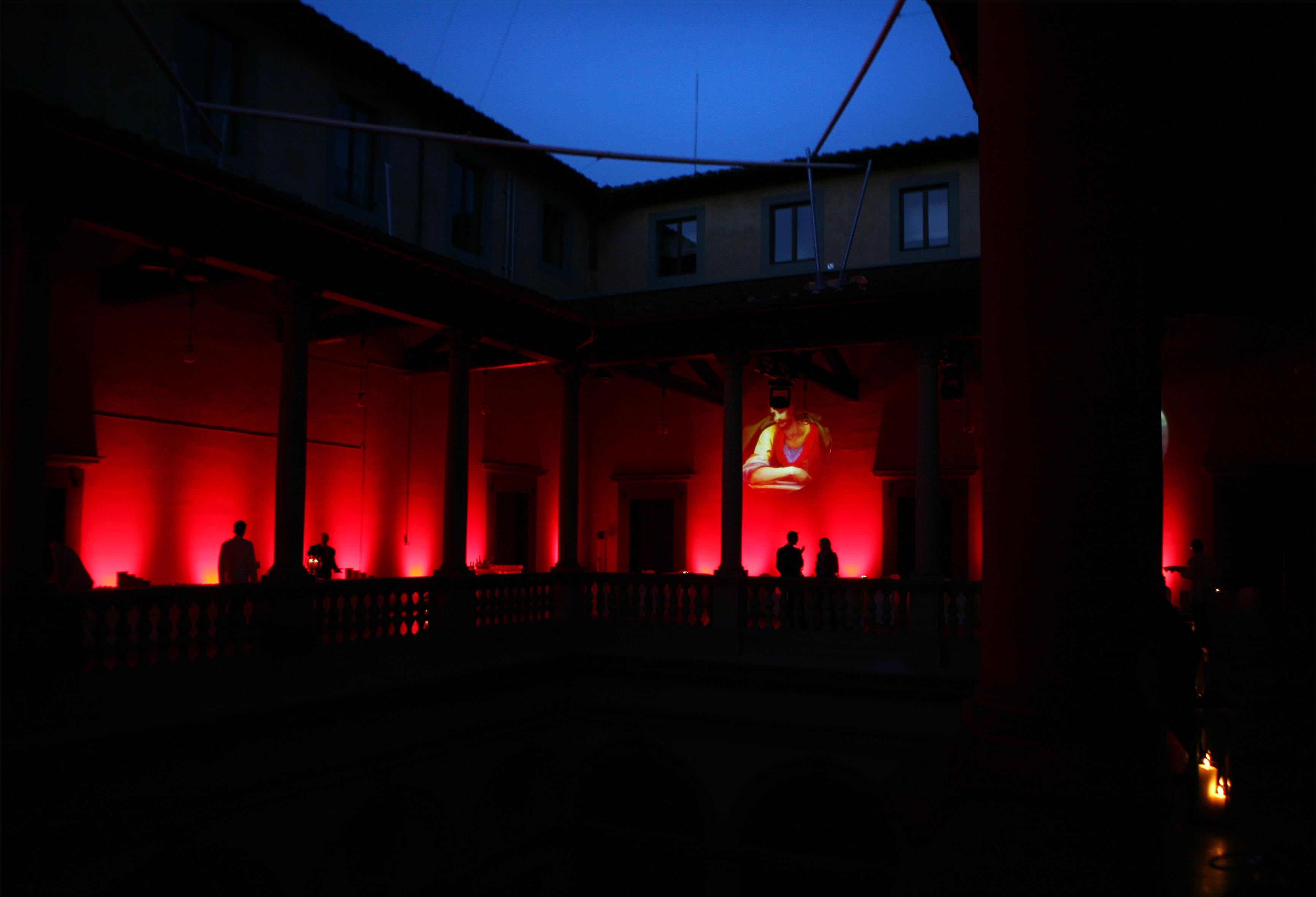 Bronzino a Palazzo Strozzi