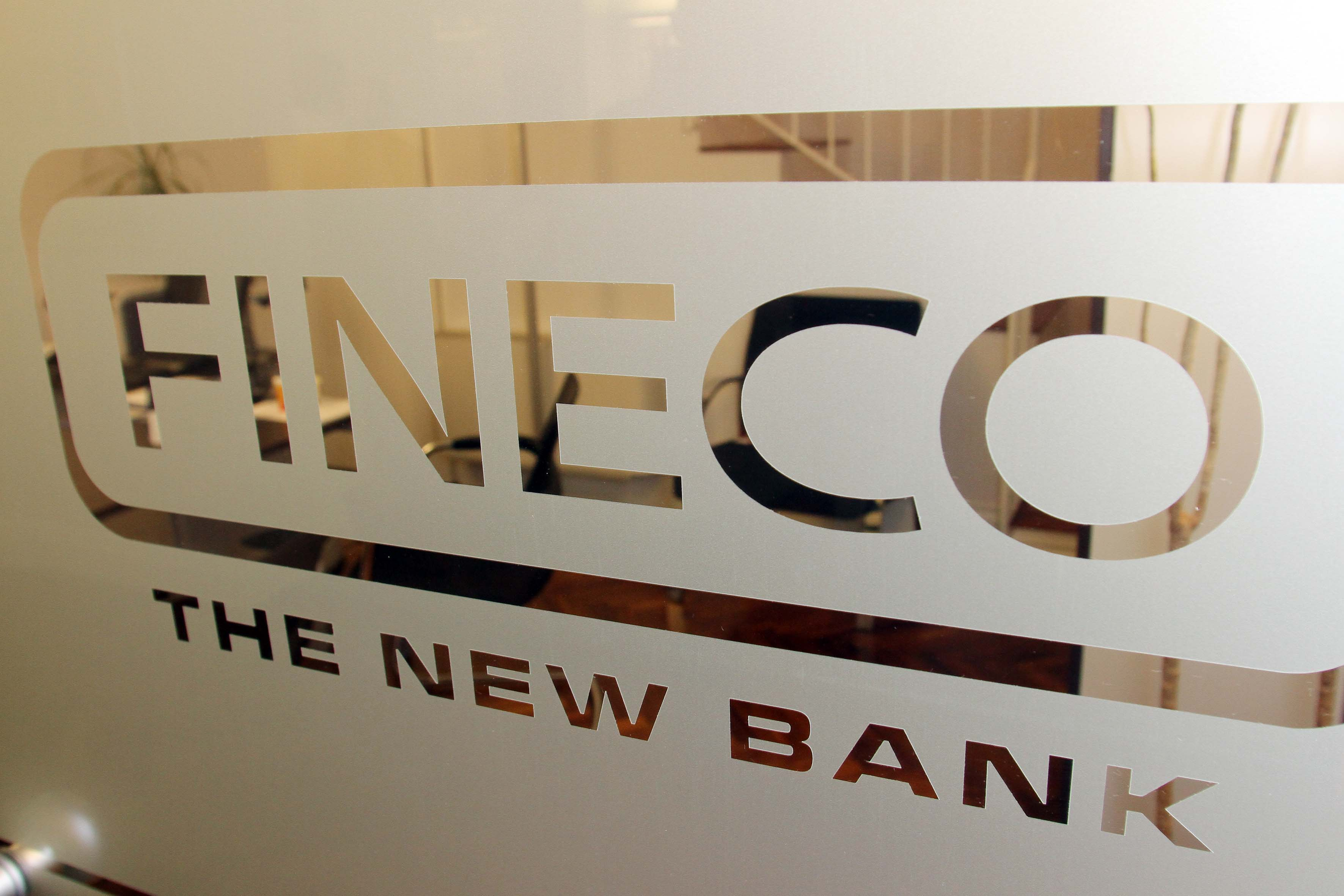 FinecoBank Firenze