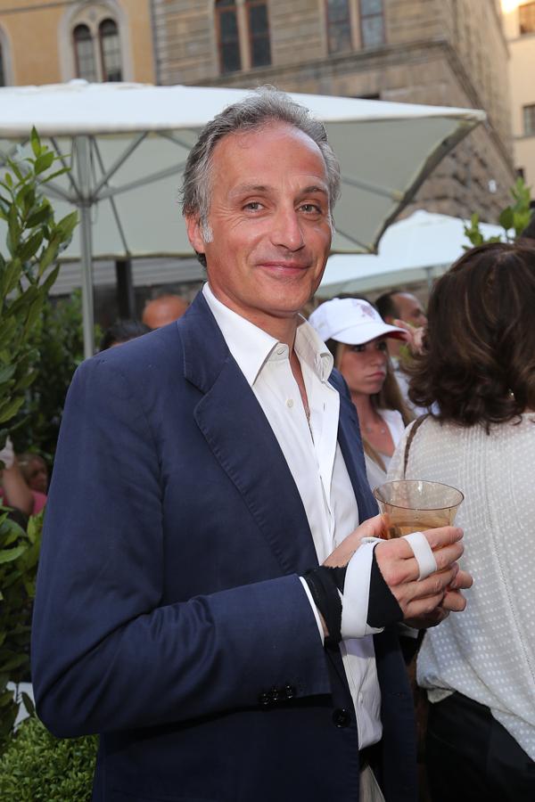 Leopoldo Cervini