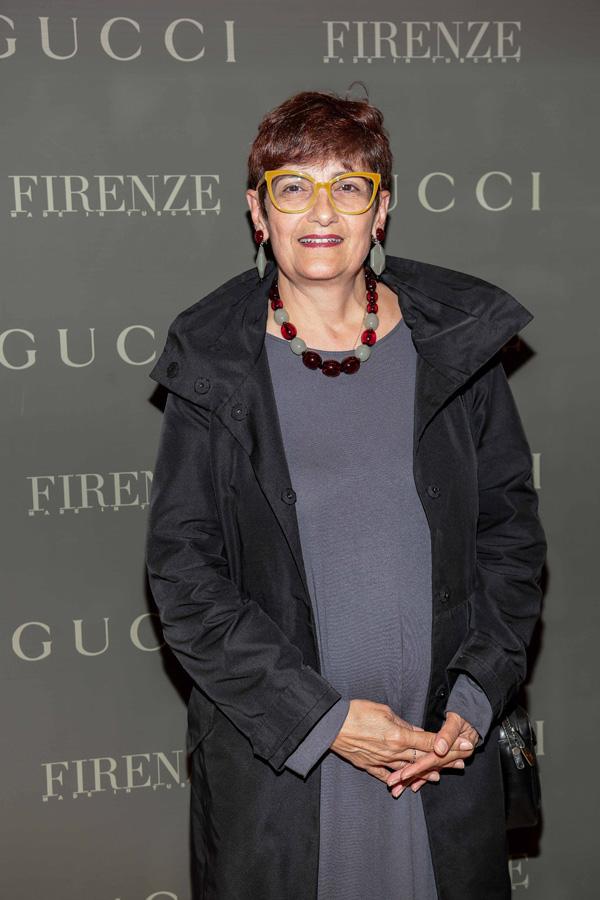 Donatella Livi