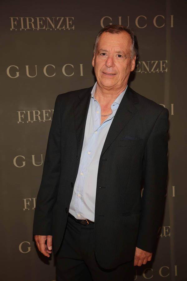 Alessandro Checcacci
