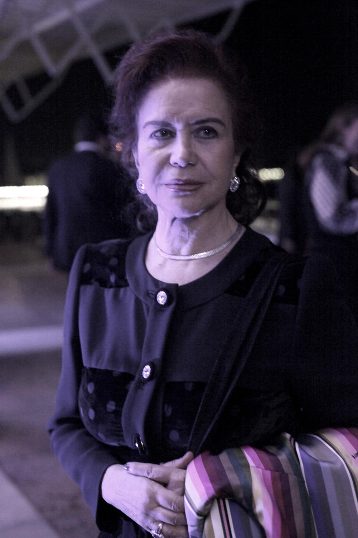 MARIA TERESA BABANICAS