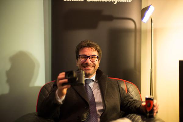 Francesco Roccato