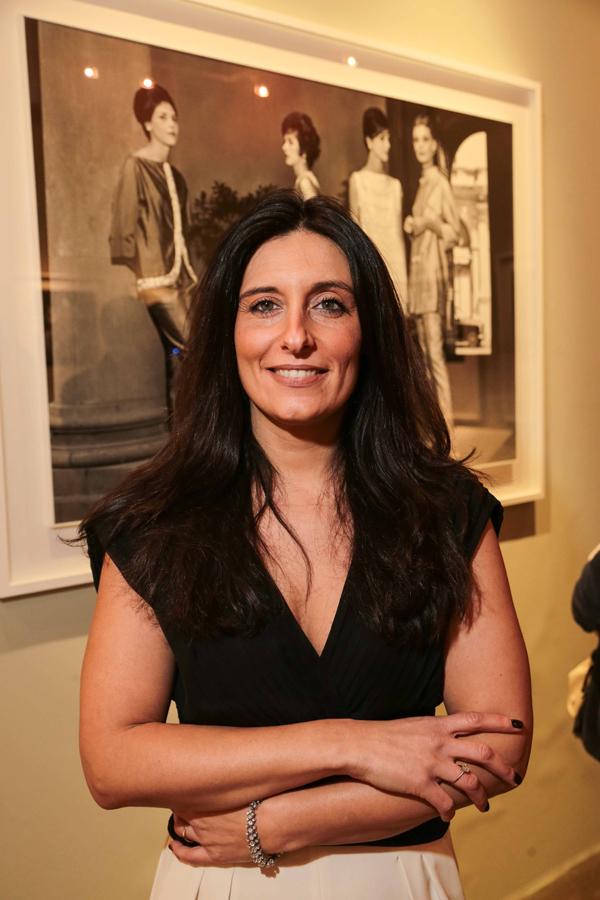 Erika Ghilardi