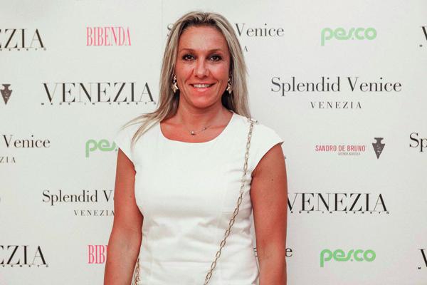 Michela Rossi