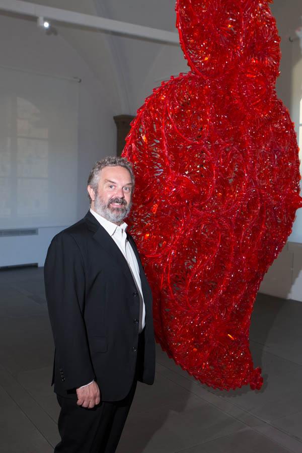 Alberto Salvadori