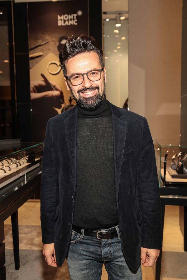 Antonio Rizzuto