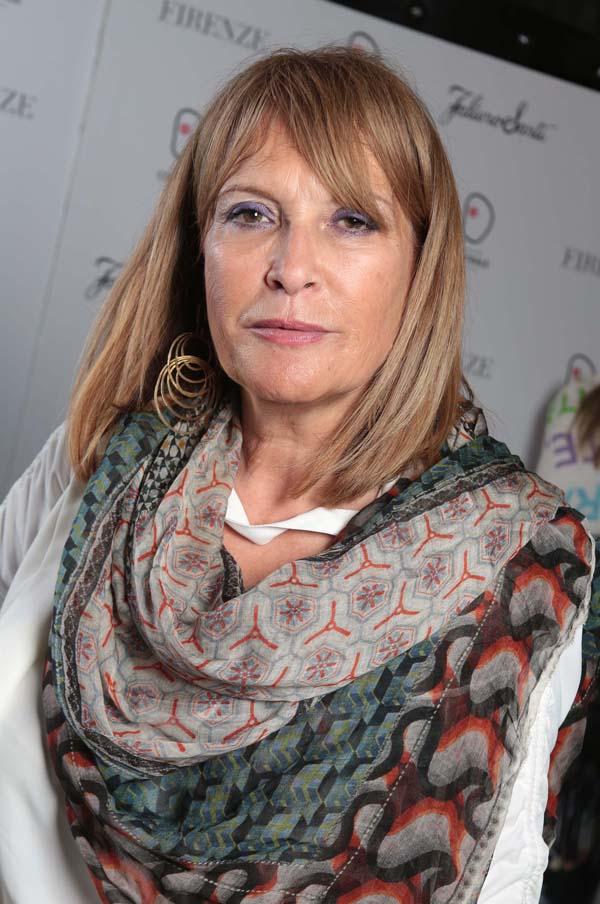 Stefania Boni