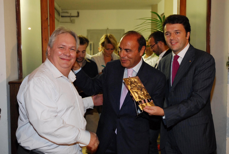 Premio Amici del Latini