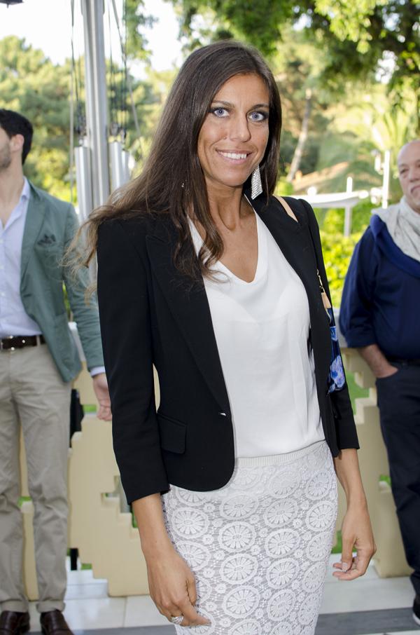 Silvia Poncini
