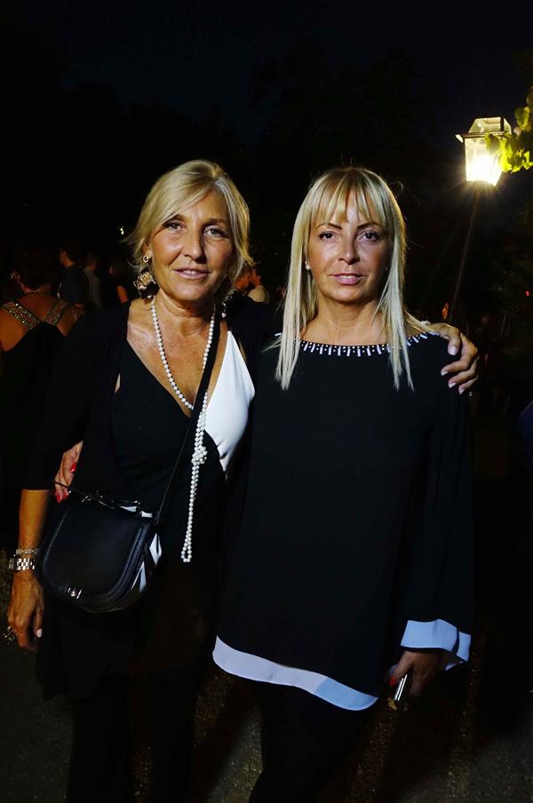 Mariagrazia Donzelli, Lisetta Lupi