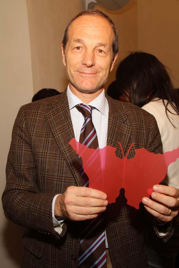 Stefano Giovannelli