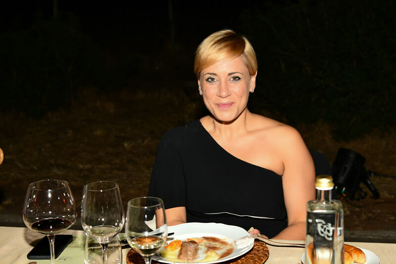Enrica Cotarella