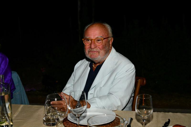 Gianni Mercatali
