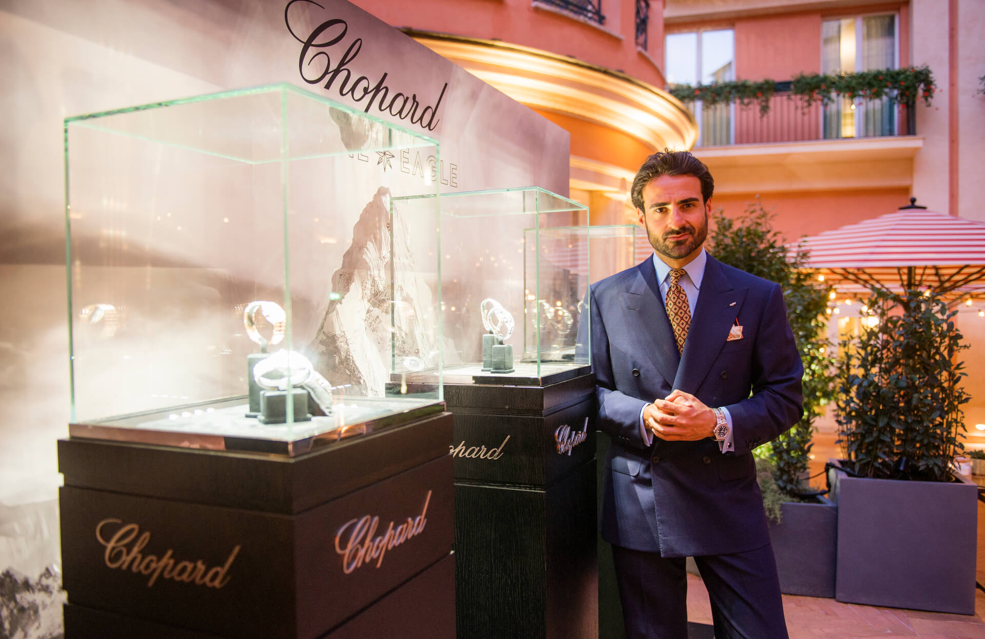 Giorgio Giangiulio